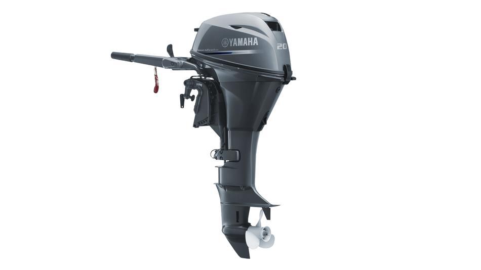 2017-Yamaha-F20-EU-NA-Studio-002