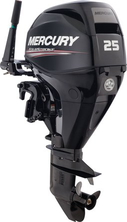25hp-fourstroke.jpg__255x0_q85_autocrop_crop-scale_subsampling-2_upscale