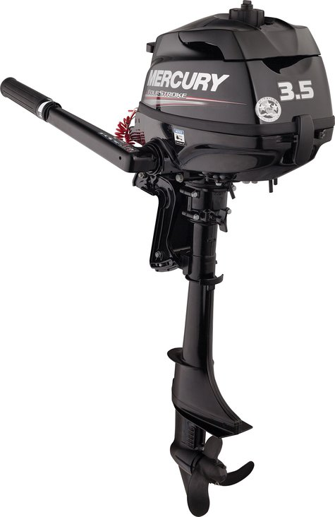 3-5hp-fourstroket.jpg__475x0_q85_crop-scale_subsampling-2_upscale